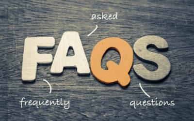 NTA FAQs